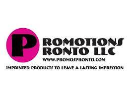 Promotions Pronto