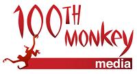 100MM - sm logo