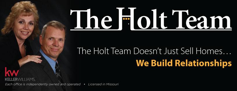 The_Holt_Team_FaceBook_Banner usb