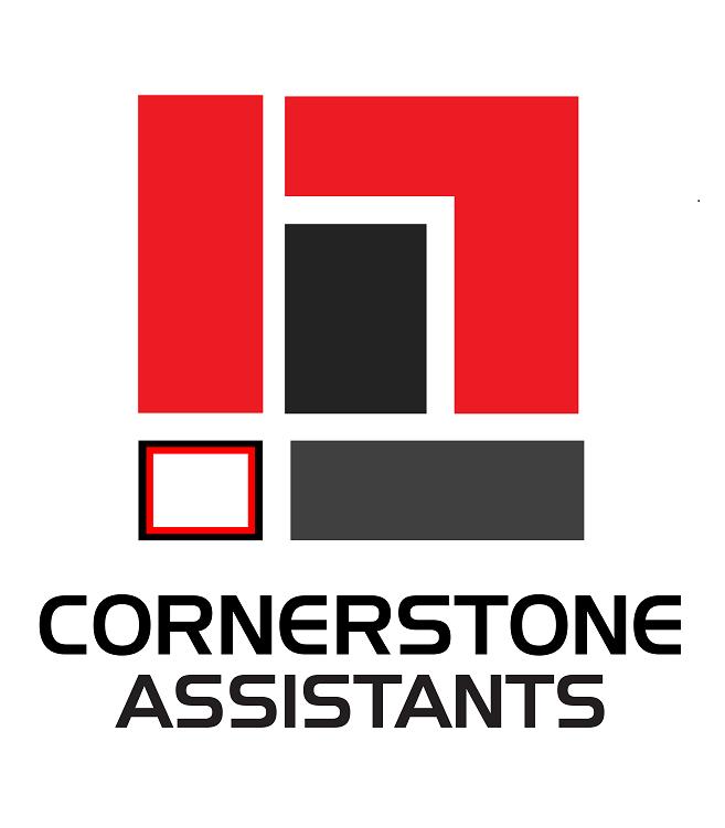 cornerstone-1 logo small