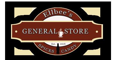 p-ellbees-gs-logo-header