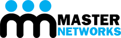 masternetworks_logo (1)